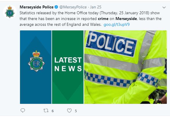 merseypolice.png